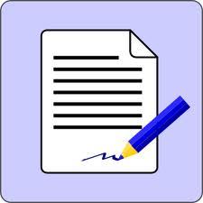 Halaman Persetujuan Pembimbing